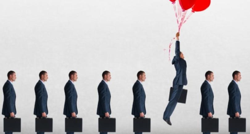 Czy testy osobowości działają w Executive Search?