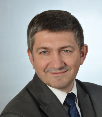 Krzysztof Adamczyk