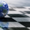 Rekrutacje Globalne Europa, Azja, Ameryka, Afryka, Australia