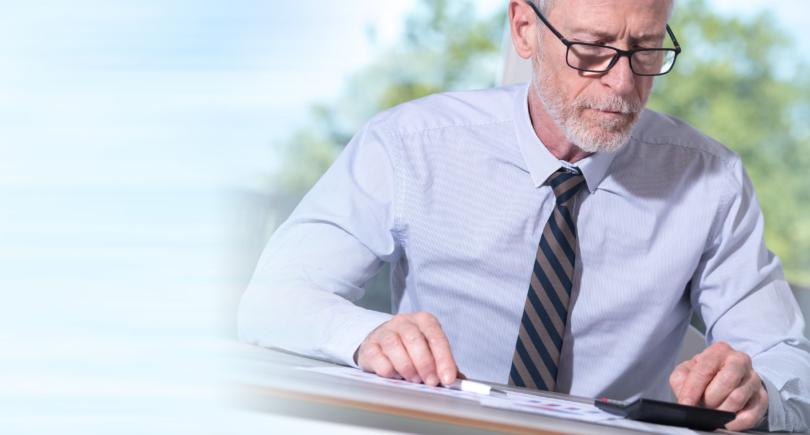 IESF to jedną z trzydziestu najlepszych globalnych firm Executive Search w 2019. To już trzeci rok z rzędu. Ranking 2019