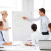 Executive Search i rekrutacje w Polsce | NAJ International