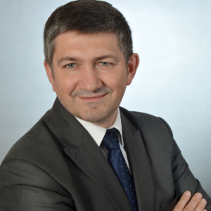 Krzysztof Adamczyk1