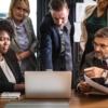 Badanie zaangażowania pracowników | Engagement Check