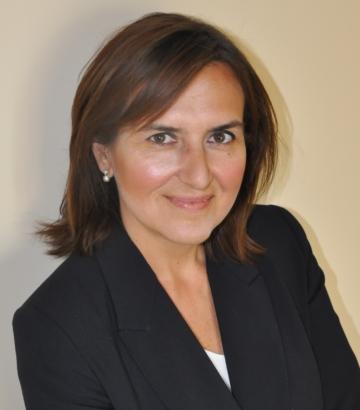 Agata Kostrubiec