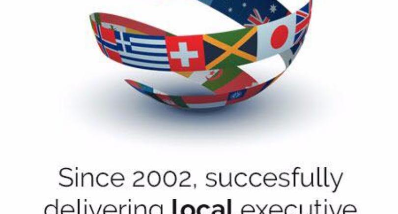 Rekrutacje Globalne i Regionalne (Europa, Azja, Ameryka, Afryka, Australia) w ramach IESF