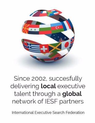 Global Executive Search Poland, Europe, Asia, Americas, Africa, Australia