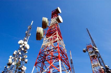 IT   Telecoms   Multimedia   AI   RPA