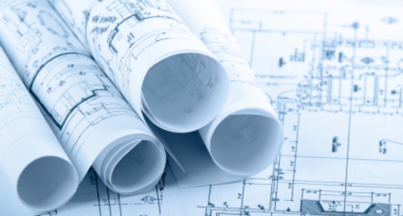 Construction, Building & Utilities