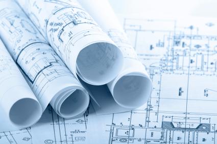 Construction | Building | Utilities
