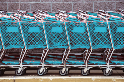 Retail | Distribution | Logistics | e-Commerce