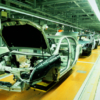 Manufacturing Industrial Products