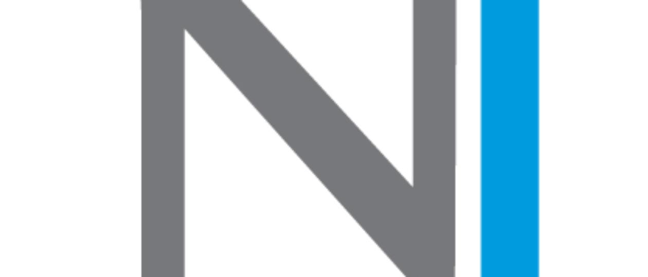 NAJ International | Executive Search in Poland and CEE | Warszawa | Wrocław | Gdansk | Poznan | Kraków | Lublin