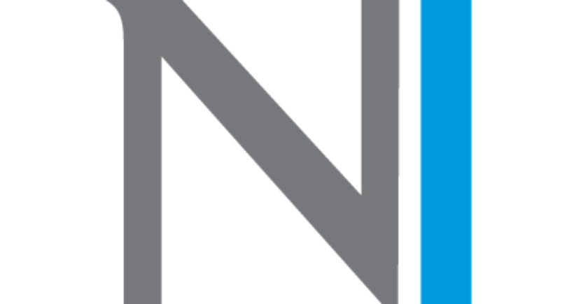 NAJ International   Executive Search in Poland and CEE   Warszawa