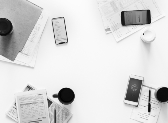 Badanie kompetencji pracowników | Czy Twoi pracownicy posiadają niezbędne kompetencje?