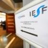 Konferencja Regionalna IESF w Rumunii/Timisoara Kwiecień 2018