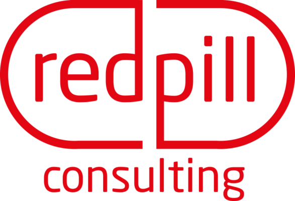 Redpill Consulting