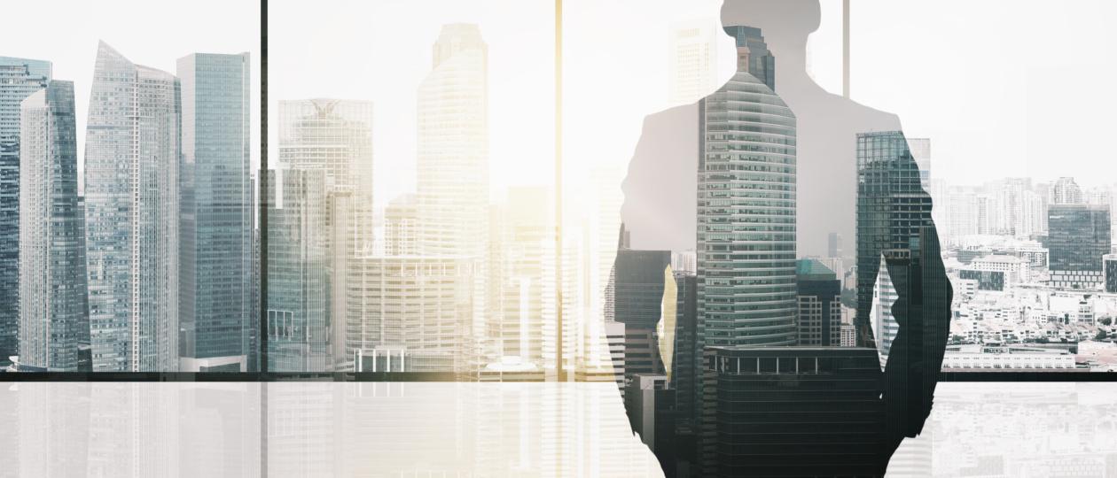Jaki jest Polski Manager?-okiem Executive Search Consultanta na bazie 28 lat doświadczeń w rekrutacjach menadżerskich