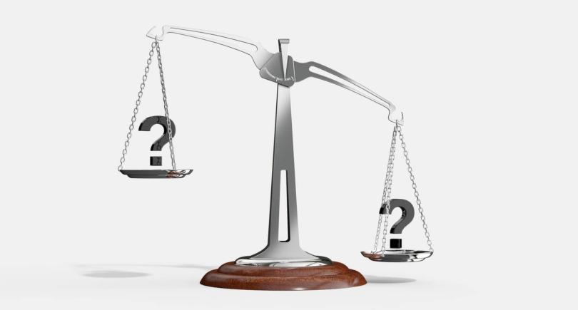 Modele współpracy z agencją rekrutacyjną. Success Fee czy Retainer?