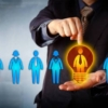 Pięć powodów dla których warto pracować z firmą rekrutacyjną na wyłączność