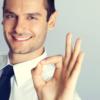 Czy rekrutujesz pracowników, którzy współtworzyć będą  oczekiwaną kulturę firmy? | CultureFitQ
