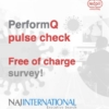 Free-of-charge survey of the organisation's pulse during the Covid19 epidemic with a full report