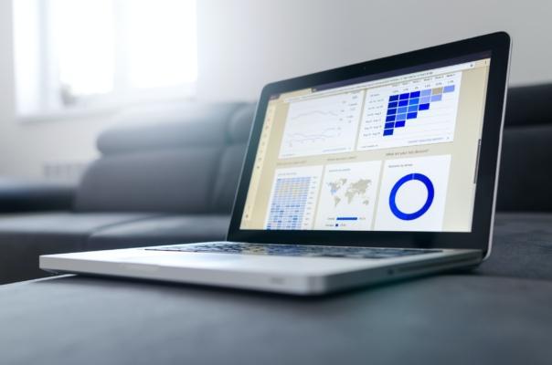 Market Mapping | Market Intelligence | Market Analysis