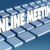 First fully digital IESF Annual Global Meeting 2020