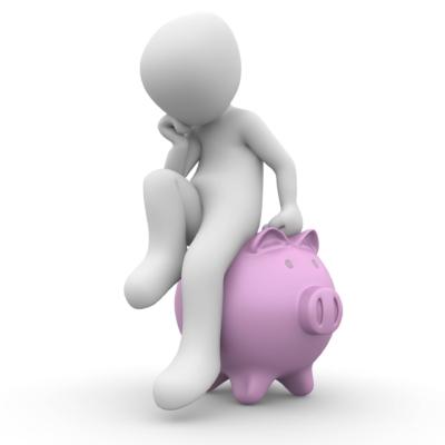 Ile kosztuje praca z agencją rekrutacyjną? Jaka jest cena?